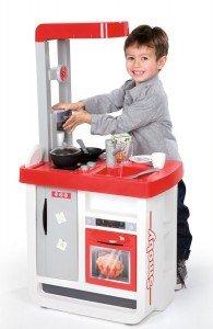 gioco cucina maschietto